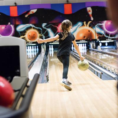Bowling1_400x400
