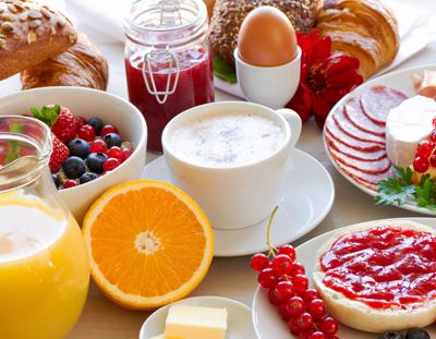 Frukost_1_400x310