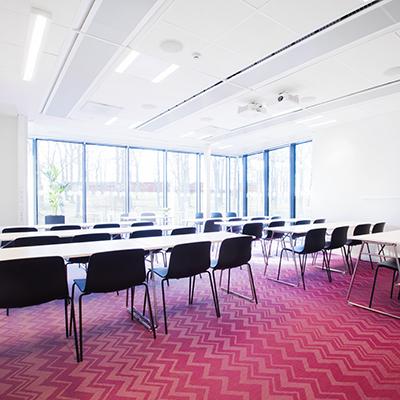 RcHotel_konferens_400x400